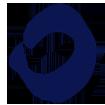 Logo Orsana Naturheilpraxis