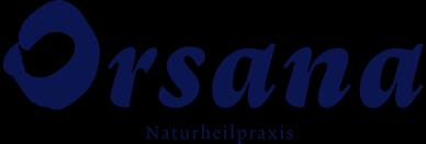 Orsana Naturheilpraxis